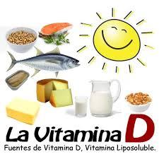 vitamina-d-foto