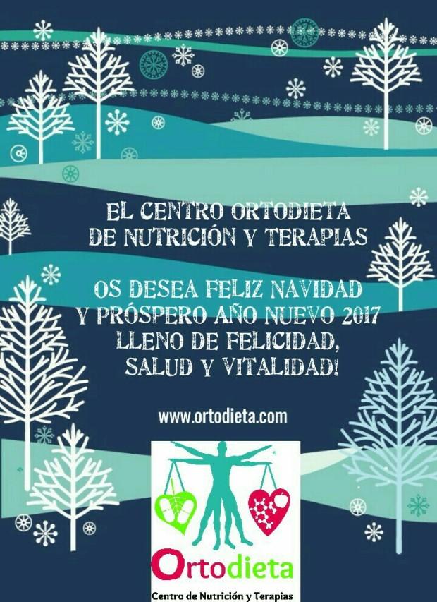 mi-felicitacion-de-navidad-centro-ortodieta